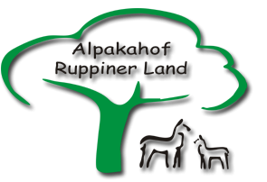 Alpakahof Ruppiner Land