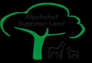 Alpakahof Ruppiner Land